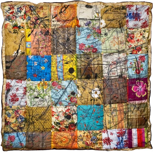 quilt-with-border