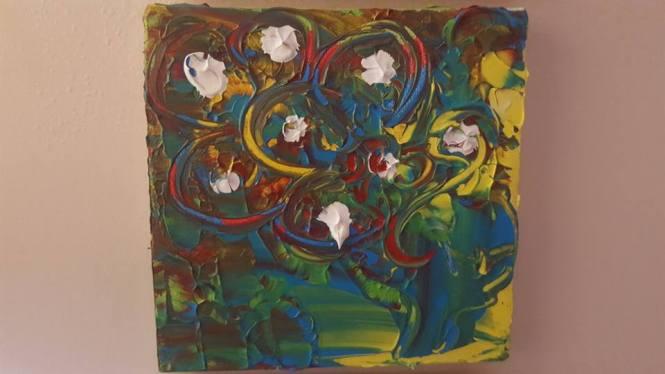 uddariart-faryal-canvas6