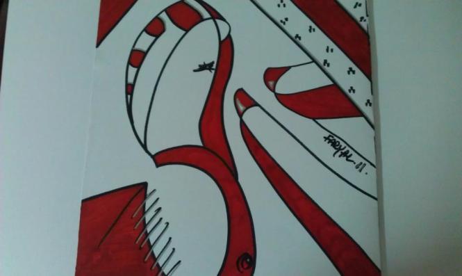 uddariart-faryal-canvas7