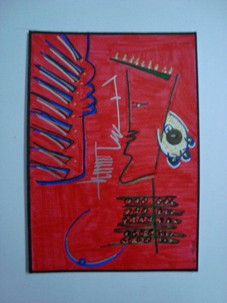 uddariart-faryal-canvas9